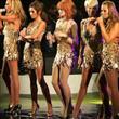 Girls Aloud kızları bir harika - 3